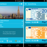 🥇🥈🥉 Echtes Geld Verdienen Mit Apps [2019] 🤑