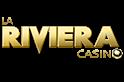 🥇🥈🥉 Thunderbolt Casino No Deposit Bonus Codes February 2019 [2019] 🤑