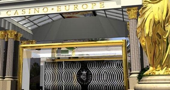CASINO EUROPE SOUSSE Infos et Offres - CasinosAvenue