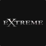 🥇🥈🥉 Casino Extreme No Deposit Bonus Codes Oct 2017 [2019] 🤑