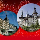 🥇🥈🥉 Online Casino Gewinne Versteuern Schweiz [2019] 🤑