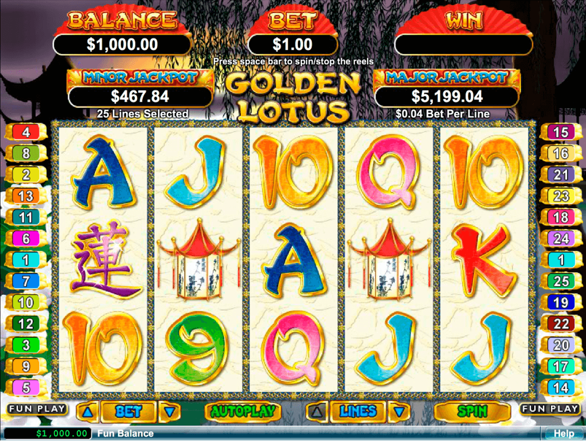 Casino Golden Play - Neustadt in Holstein () - YellowMap