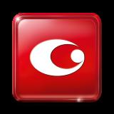 🥇🥈🥉 Casino Kitzbühel Telefonnummer [2019] 🤑