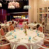 🥇🥈🥉 Casino Restaurant Baden Bei Wien [2019] 🤑
