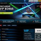 🥇🥈🥉 Casino Rewards Vip Punkte Einlösen [2019] 🤑