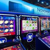 🥇🥈🥉 Novomatic Casino Royal [2019] 🤑