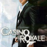 🥇🥈🥉 Casino Royal Film Stream [2019] 🤑
