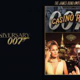 🥇🥈🥉 Casino Royale 1967 Full Cast [2019] 🤑
