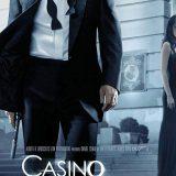 🥇🥈🥉 Casino Royal Film [2019] 🤑