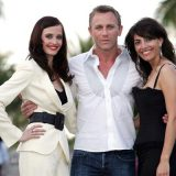 🥇🥈🥉 James Bond Casino Royale Cast 2006 [2019] 🤑