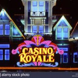 🥇🥈🥉 Casino Royal Las Vegas Hotel [2019] 🤑