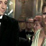 🥇🥈🥉 Movie Casino Royale 1967 Cast [2019] 🤑