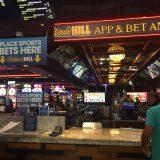🥇🥈🥉 Casino Royale Casino Las Vegas Reviews [2019] 🤑