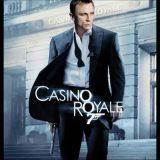 🥇🥈🥉 Casino Royale 1967 Soundtrack Youtube [2019] 🤑