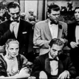 🥇🥈🥉 Casino Royale 1954 Trailer [2019] 🤑