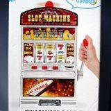 🥇🥈🥉 Las Vegas Spielautomaten Anleitung [2019] 🤑