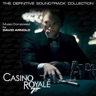 Casino soundtrack download - Brantford casino buffet