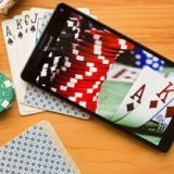 🥇🥈🥉 Casino Slots Gratis Spielen Ohne Anmeldung [2019] 🤑