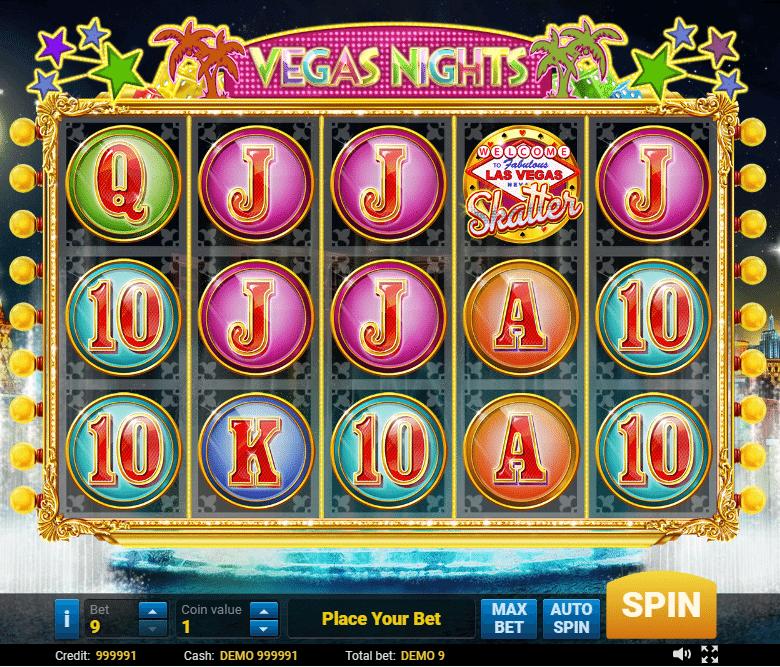 Casino Spiele Liste Casino Spiele kostenlos ohne Anmeldung