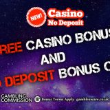 🥇🥈🥉 Casino X No Deposit Bonus Codes 2018 [2019] 🤑