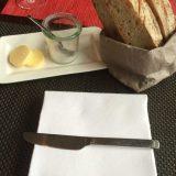 🥇🥈🥉 Casino Zollverein Restaurant Öffnungszeiten [2019] 🤑