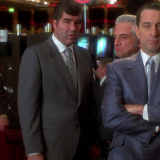 🥇🥈🥉 Casino 1995 Film Wiki [2019] 🤑