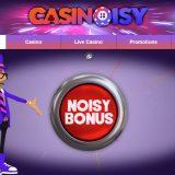 🥇🥈🥉 New Casino No Deposit Bonus Code 2018 [2019] 🤑