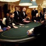 🥇🥈🥉 James Bond Casino Royale Casino Scene [2019] 🤑