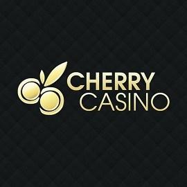 Cherry Casino Review: New Players Get €600 Bonus + 100 Spins