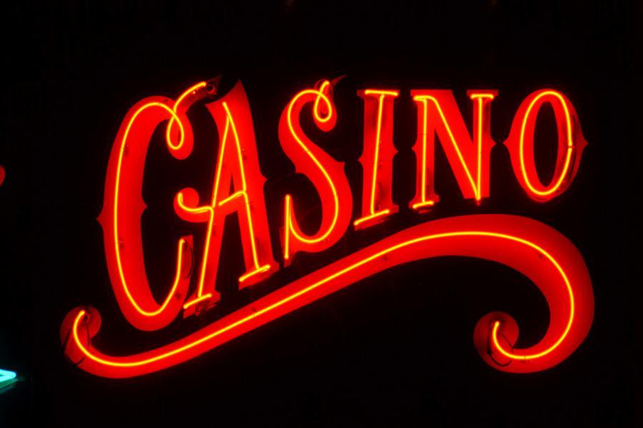 Crazy joker spielautomat - iphone casino south africa