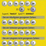 🥇🥈🥉 Lotto Deutschland [2019] 🤑