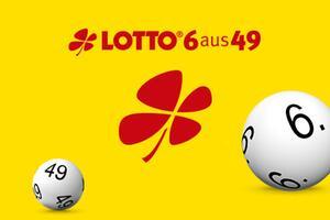 Die Lottozahlen vom 6. Juli 2019   WEB.DE