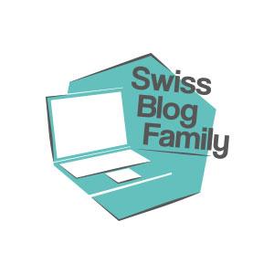 Einen eigenen Blog erstellen - Schritt für Schritt Anleitung