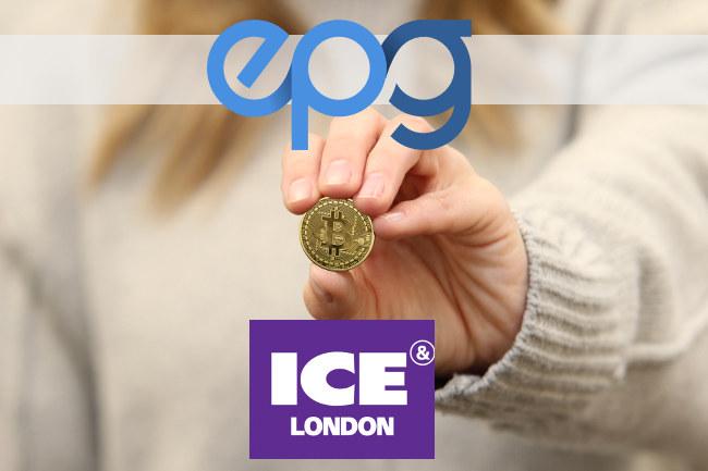 El Grupo Gauselmann mostrará en ICE 2019 su apuesta por el