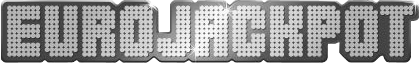 EuroJackpot Gewinnzahlen & Quoten - Millionenchance.de