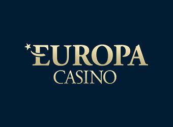 Europa Casino Bonus Code März 2019: Bis zu 100€ Bonus