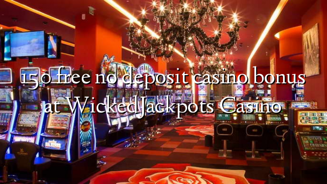 Europa Casino Bonus » 4 Codes & 10€ Gutschein ohne Einzahlung