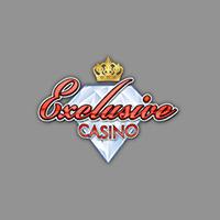 Exclusive Casino $35 No Deposit Bonus - Exclusive - FreeExtraChips