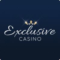 Exclusive Casino Bonus Codes for 2019