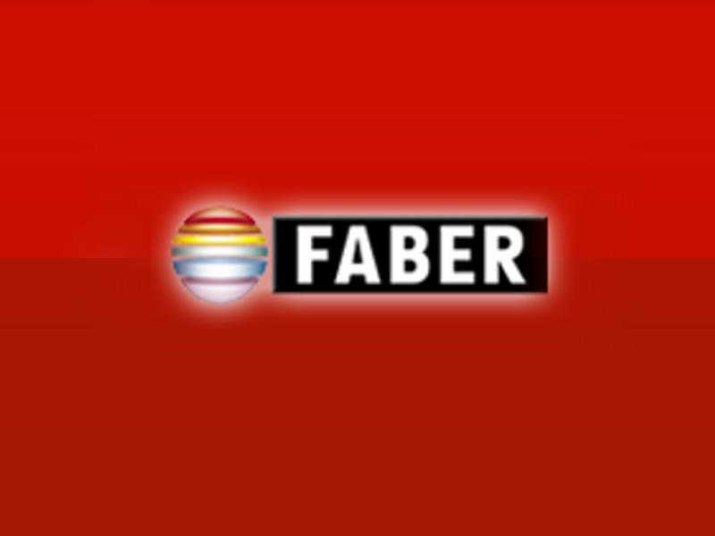 FABER Lotto - unsere Erfahrungen! | LottoDeals.org
