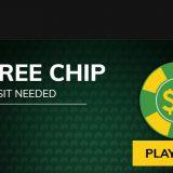🥇🥈🥉 Casino Bonus Codes Fair Go [2019] 🤑