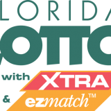 🥇🥈🥉 Lotto Xtra Florida Winning Numbers [2019] 🤑