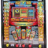 🥇🥈🥉 Spielautomaten Online Spielen Ohne Anmeldung [2019] 🤑