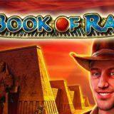 🥇🥈🥉 Book Of Ra Slots Online Free [2019] 🤑