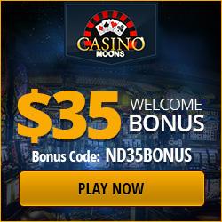 Thebes Casino ähnliche