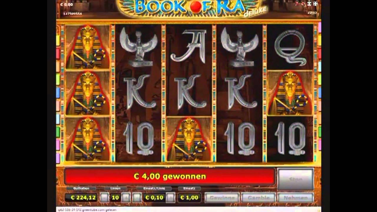 free money sign up bonus casino - check-my-browser.eu