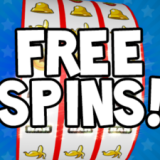 🥇🥈🥉 Online Casino With Free Signup Bonus Real Money Usa