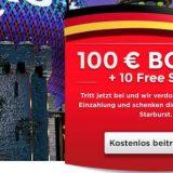 🥇🥈🥉 Casino Bonus Ohne Einzahlung Oktober 2017 [2019] 🤑