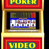 🥇🥈🥉 Free Slots Video Poker Deuces Wild [2019] 🤑