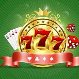 🥇🥈🥉 Australian Online Casino Paysafe Deposit [2019] 🤑